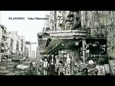 Tokyo Magnitude 8.0 Opening