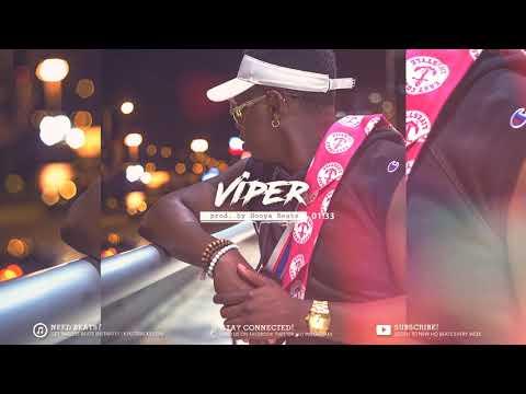 Angry Trap Beat | Hard Sick Rap Instrumental (prod. Hooya Beats)