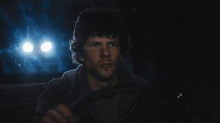 Mark Kermode reviews Night Moves