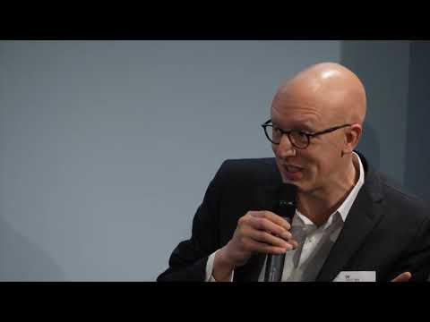 Services financiers : ouverture, croissance et valorisation