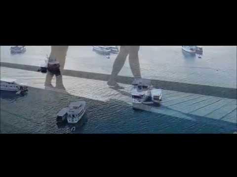To Love A Woman -  Lionel Richie ft  Enrique Iglesias