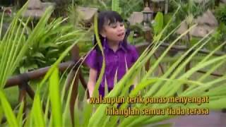 Download lagu MUSIM PANEN  - Lagu Anak - Cressendo & Kusen Pro Mp3