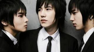 Download Super Junior K.R.Y. - The One I Love (Female Version)