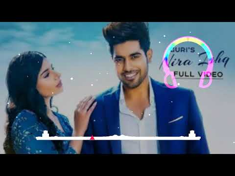 Nira Ishr {New Punjabi Song Guri Song} Remix By Dj Aps Jbp