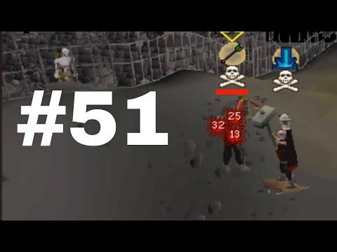Amenity Stream Highlights #51