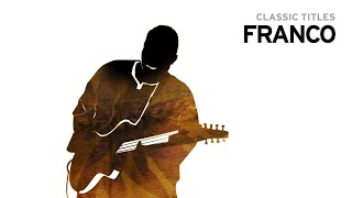 Download Franco - Marceline (feat. L'OK Jazz) MP3 song and Music Video