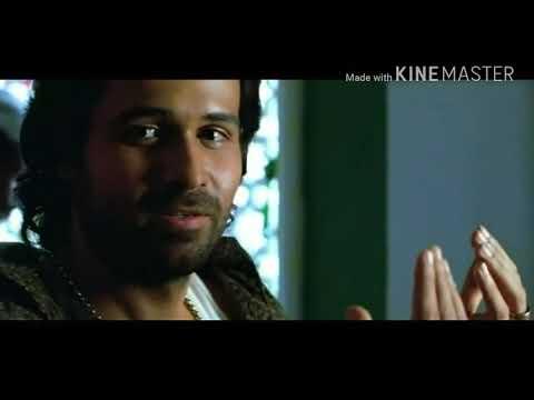 Kaisi Yeh Judai Hai Aankh Bhar Meri Aayi Hai song