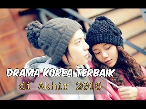 12-drama-korea-terbaik-di-akhir-2016-(menyambut-2017)