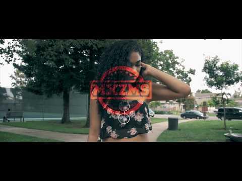 Samu ft. Sammielz - No Way (Official Video)