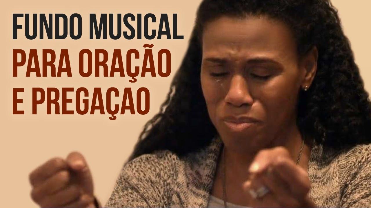 PARA PREGAO BAIXAR MUSICAL GRATIS GOSPEL FUNDO