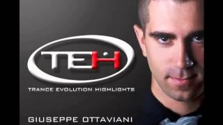 Giuseppe Ottaviani - Trance Evolution Highlights Episode 126 Extended