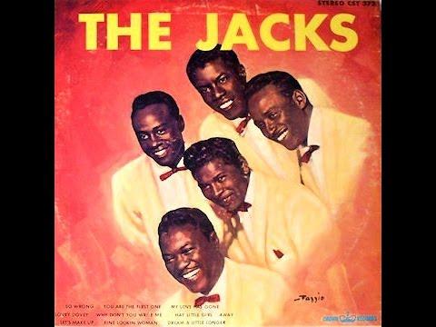 The Jacks