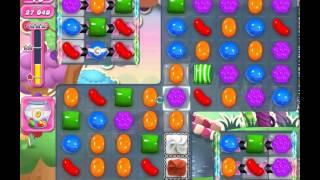 Candy Crush Saga level 952 ...