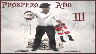 Prospero Año Nuevo 3   Farruko TIRAERA PA KENDO KAPONI 2015
