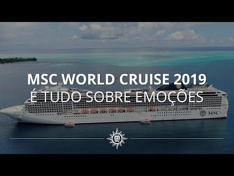 msc-world-cruise-2019---É-tudo-sobre-emoções