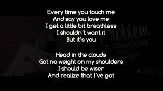 Ariana Grande - Problem ft. Iggy Azalea & J
