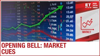 Nifty-50 hovers at 11650, flat start for Sensex as well | Opening Bell | Oct 30