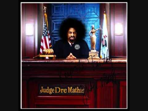 Mac Dre - What A Hit We Made