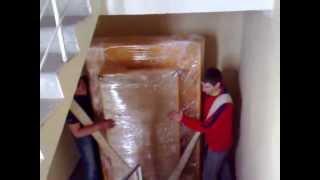перевозка мебели на perevozka-mebely.ru(перевозка мебели на perevozka-mebely.ru., 2011-02-07T09:34:08.000Z)