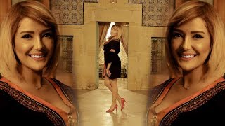 Download Maya - Twahachtek Ana - Mi Gna - مايا - توحشتك آنا (Cover Mashup Song) Mp3 and Videos