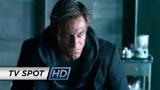 I, Frankenstein (2014) - TV Spot #1