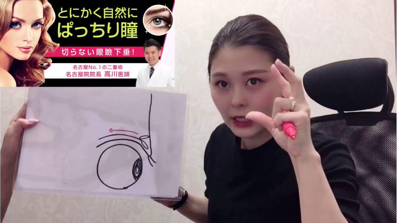 赤坂 湘南 美容 見附 外科