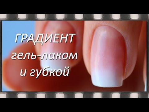 Зоя Викторовна - Маникюр, педикюр в Чехове