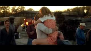The Notebook movie trailer