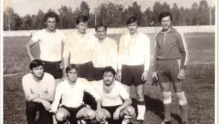 Камешково Стадион Труд(, 2016-04-08T11:26:09.000Z)