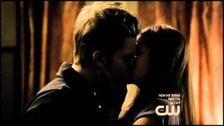 life full of laughter | stefan+elena