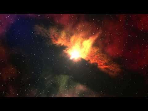 Money Secret - The Universe Provides - Subliminal Visualization Video & Manifestation Movie