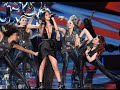 Selena Gomez Performs At Victoria's Secret Fashion Show + Highlights! (2015) | Hollywire