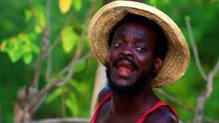 MEFYE ZANMI epizod 71 :  Landy, Djenie, Arebo Debo & Fobo  ( Full comedy ) YouTube !