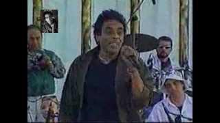 محمد منير - عشق البنات - حفل توشكى