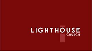 "Maria Prean ""Lebe in Gottesberufung und Autorität"" Seminar Teil 1 /  Lighthouse Church"