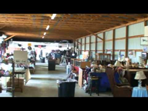 Yard sales in goldsboro nc