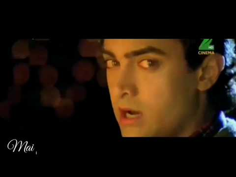Pardesi-Pardesi Jana Nahi Sad Song With Lyrics | WhatsApp Status Song| Full Hd |