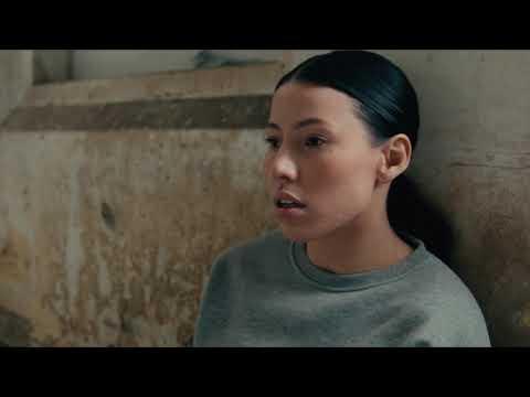 Смотреть клип Tchami Ft. Zhu - All On Me