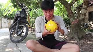 Cáo Đệ   TÌNH NGHĨA ANH EM    Funny Video tập 2    Xem Đi Xem Lại 1000 Lần Vẫn Không Nhịn Được Cười