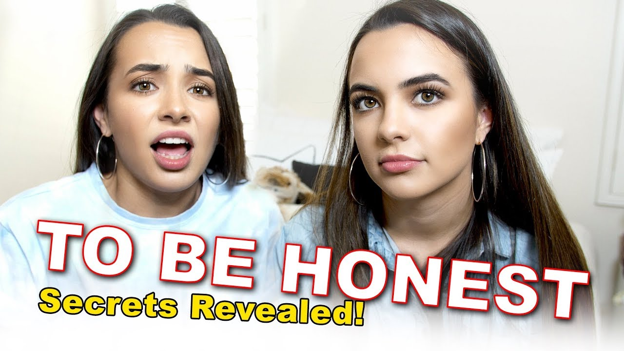 it-s-time-to-be-honest-merrell-twins