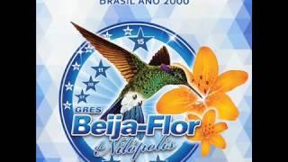 Baixar Beija-Flor 1974 - Brasil Ano 2000