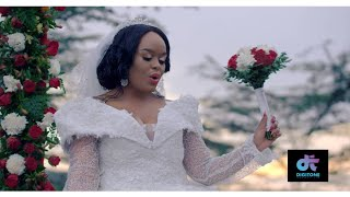 PROMISE - AVRIL (Official Video)              ~ SMS (Skiza 5801857) to 811 ~