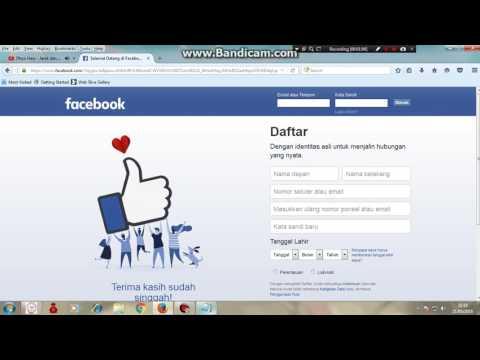 cara-melihat-email-dan-password-facebook-milik-orang-lain