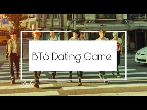 Youtube dating game musikk