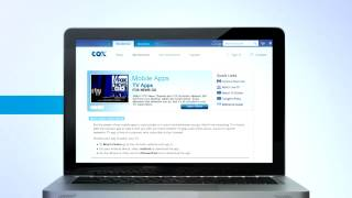 How To Watch Cox TV Everywhere | Watch TV Online