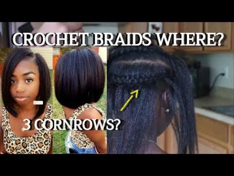straight-short-bob,-crochet-braids?!