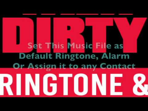 Free dirty picture ringtone by polinesia