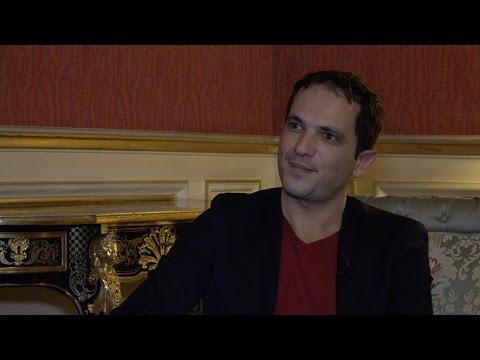 Michaël Foessel - Le temps de la consolation