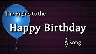 happy-birt-ay---song-rights