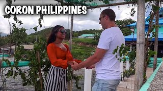 CORON PHILIPPINES - WE FOUND PARADISE